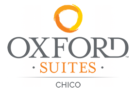Oxford Suites Chico